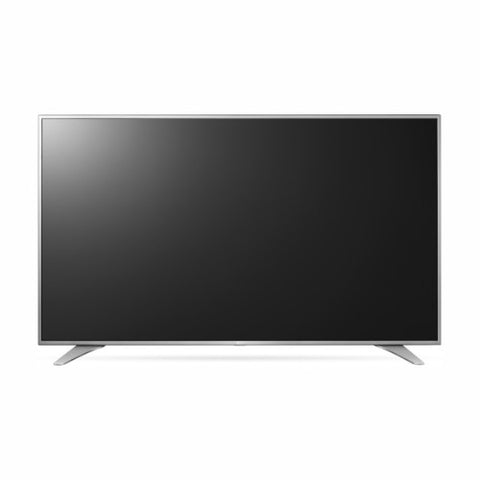 "LG UH6550 60"" 4K UHD LED Smart TV 120hz"