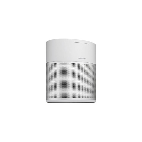 Bose Home Speaker 300 (Luxe Silver)