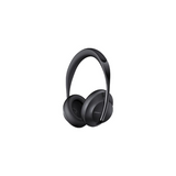 Bose 700 Noise Canceling Bluetooth Headphones Triple Black