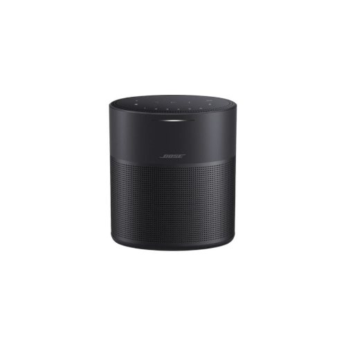 Bose Home Speaker 300 (Triple Black)