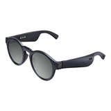 Bose Frames Rondo Audio Sunglasses