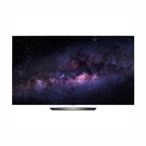"LG B6P, 55"" Smart OLED 4K Ultra HD TV W/webOS 3.0"