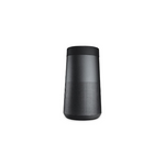 SoundLink Revolve Bluetooth speaker (Black)