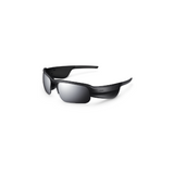 Bose Frames Tenor Audio Sunglasses