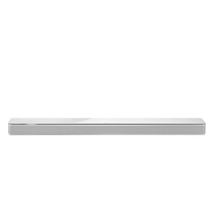 Bose Soundbar 700 (White)