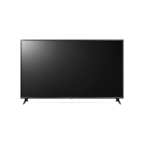 "LG UM6900PUA 60"" Class HDR 4K UHD Smart IPS LED TV"