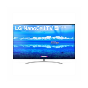 "LG SM9500 65"" Class HDR 4K UHD NanoCell IPS LED Smart TV"