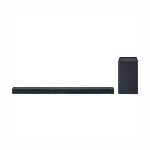 LG SK8Y 2.1 Channel 360w High Resolution Soundbar System