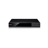 LG DP132H Multi-System, Multi-Region 1080p Upscaling DVD Player