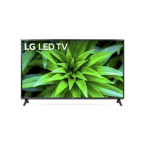 "LG LM570BPUA 32"" Class HDR HD Smart LED TV"
