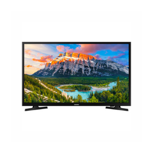 "Samsung N5300 32"" Class 1080p HDR Smart LED TV"