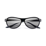 LG AG-F310 Cinema 3D Glasses 2-Pairs
