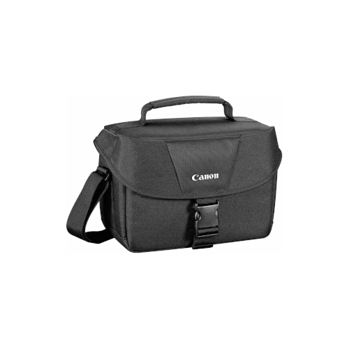 Canon 200ES SLR Shoulder Bag