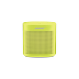 Bose SoundLink Color II Bluetooth Speaker (Yellow Citron)