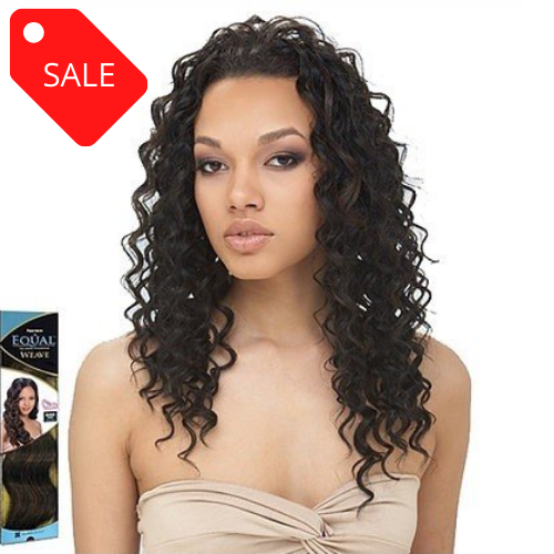 SHAKE N GO FREETRESS EQUAL SYNTHETIC WEAVE APPEAL 18