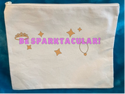 Be Sparktacular - Zippered Pack