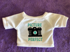 Picture Perfect Plushies Tshirt or Hoodie