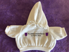 Plushies Anonymous Tshirt or Hoodie