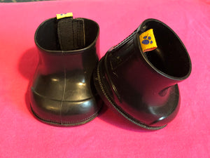 Rain Boots - Build-a-Bear Resale