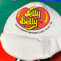 JB, Jelly Belly Jelly Bean