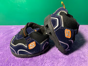 Skechers, Dark Blue - Build-a-Bear Resale