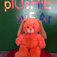 Lilibeth, Build-a-Bear Bunny