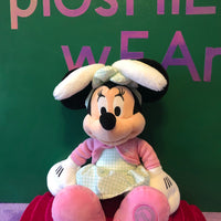 Minnie Mouse, Disney Easter