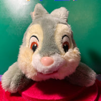 Thumper, Disney