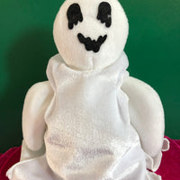 Sheets, Halloween Ghost