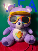 Rad, Harmony Care Bear