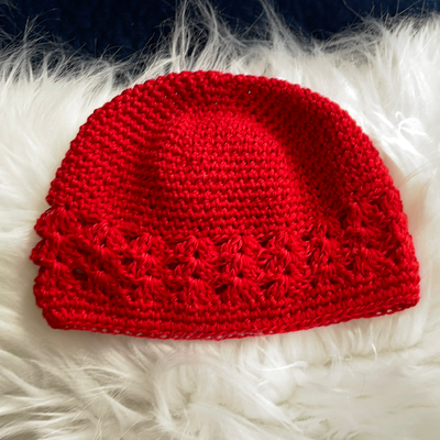 Red Hat, Resale