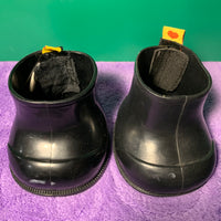 Rainboots - Build-a-Bear Resale