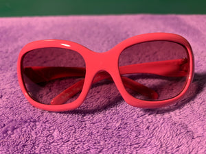 Sunglasses - Build-a-Bear Resale