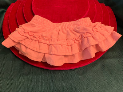 Pink Skirt, Build-a-Bear Resale