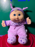 Melly, Cabbage Patch Kid