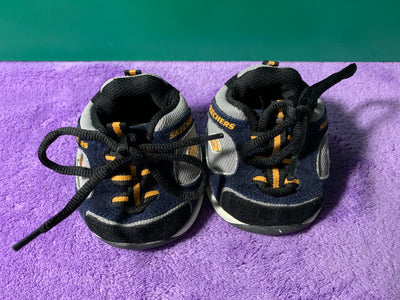 Skechers Tennis Shoes - Build-a-Bear Resale