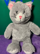 Foggy, Build-a-Bear Kitty