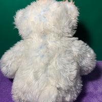 Scotts, Build-a-Bear Teddy Bear