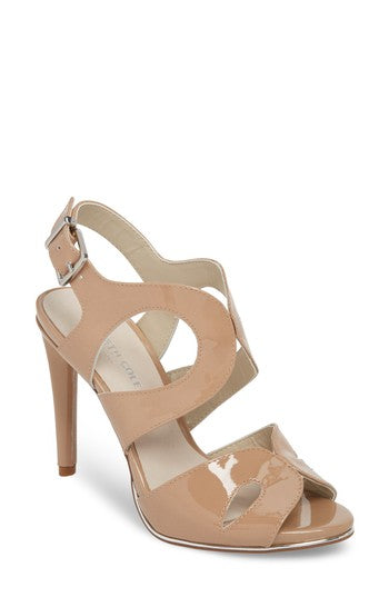 Women's Kenneth Cole New York Baldwin Stiletto Sandal