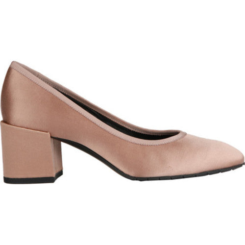 Kenneth Cole New York Women's Eryn Pump