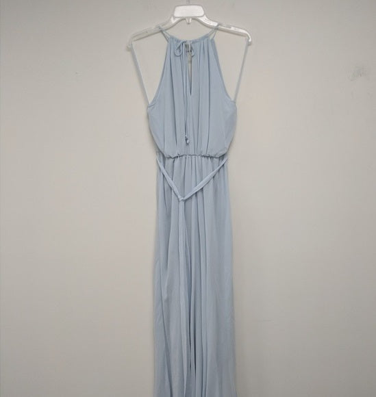 Nouvelle Amsale Angela N328 Bridesmaid Dress