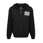 Dirt Rascals Boys Youth Hoodie