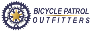 Bicycle Patrol Outfitters, LLC