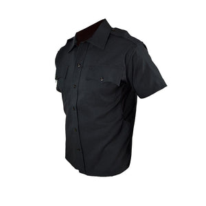 Mocean Stretch Patrol Shirt (0263/0264)