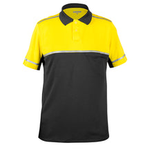 Bellwether Patrol Polo Shirt (101)