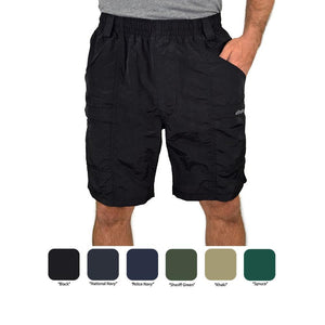Mocean Barrier Shorts (1054/1054L)