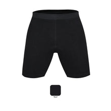 Mocean Padded Chamois Women's Brief (1550)