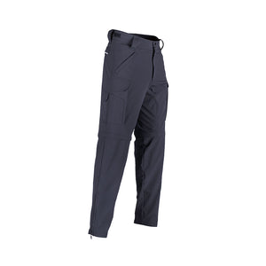 Bellwether Zip-Off Patrol Pants (203)