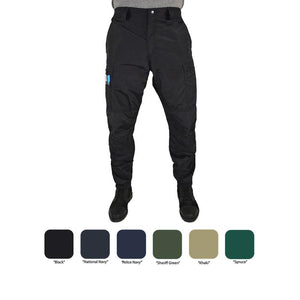 Mocean Approach Pants (2150/2150L)