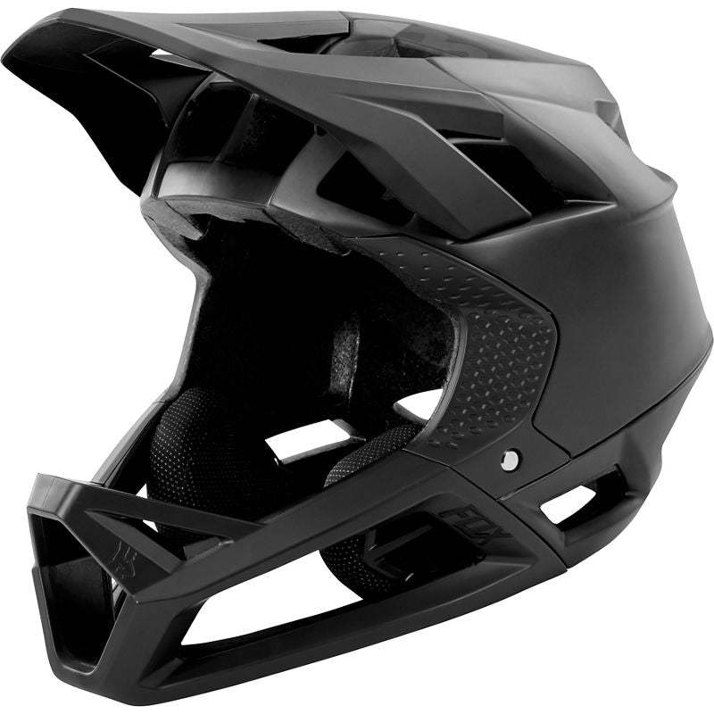 Fox Racing Proframe Matte Helmet